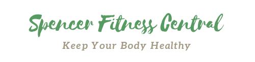 Spencer Fitness Central
